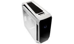 Bitfenix Aegis Window White/Black