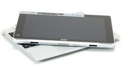 Acer Aspire Switch 10 SW5-012-13U8