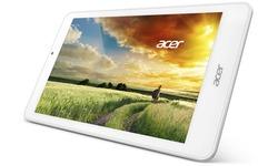 Acer Iconia Tab 8 W1-810 (NT.L7GEK.001)