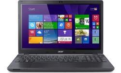 Acer Aspire E5-571P-56HY