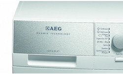 AEG L89496NFL