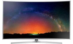 Samsung UE65JS9000