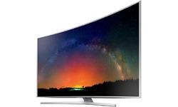 Samsung UE48JS9000