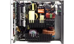 Enermax Digifanless 550W