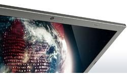 Lenovo ThinkPad T540p (20BE00BAMB)