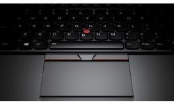 Lenovo ThinkPad X1 (20BS0067ML)