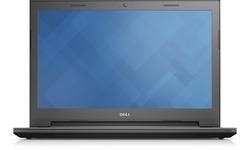 Dell Vostro 3549 (3549-8628)