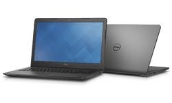 Dell Latitude 3550 (3550-6348)