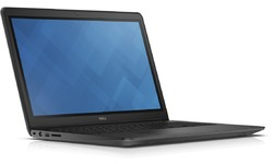Dell Latitude 3550 (3550-6362)