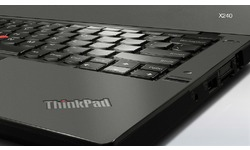 Lenovo ThinkPad X240 (20AM001TUK)