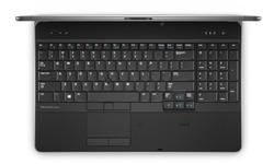 Dell Precision M2800 (2800-2890)