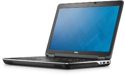 Dell Precision M2800 (2800-2913)