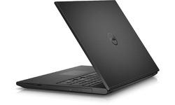 Dell Inspiron 3543 (3543-6723)