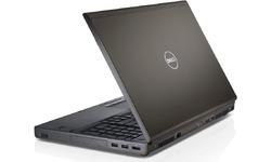 Dell Precision M4800 (4800-2944)