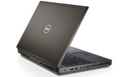 Dell Precision M4800 (4800-2951)