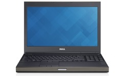 Dell Precision M4800 (4800-2975)