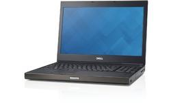 Dell Precision M4800 (4800-6112)