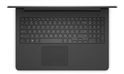 Dell Inspiron 5548 (5548-6754)