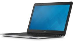 Dell Inspiron 5548 (5548-6761)