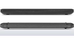 Lenovo IdeaPad Flex 10 (59413916)