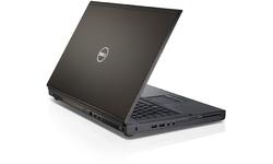 Dell Precision M6800 (6800-2999)