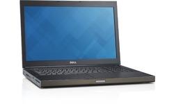Dell Precision M6800 (6800-3002)