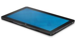 Dell Venue 11 Pro (7140-9226)