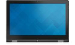 Dell Inspiron 7347 (7347-2722)