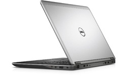 Dell Latitude E7440 (7440-6957)