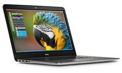 Dell Inspiron 7548 (7548-2760)