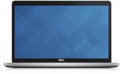 Dell Inspiron 7746 (7746-2784)