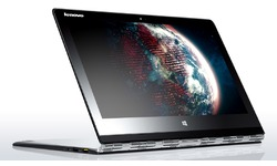 Lenovo IdeaPad Yoga 3 Pro (80HE00F8MB)