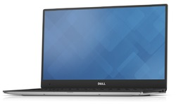 Dell XPS 13 (9343-3101)
