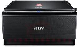 MSI GS30 2M-019BE