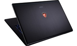 MSI GS70 2PC-618BE