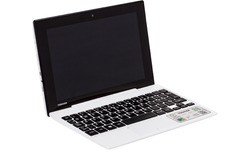 Toshiba Satellite Click Mini L9W-B-102
