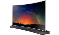 Samsung HW-J7500/XN
