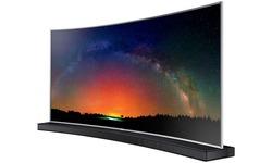 Samsung HW-J8500/XN
