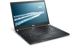 Acer TravelMate P645-SG-709F