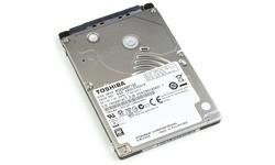 Toshiba MQ02ABF100 1TB