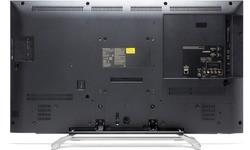 Panasonic TX-40CS630