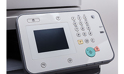 Canon imageRunner C1225iF MFP