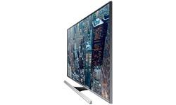 Samsung UE65JU7000