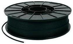 NinjaFlex TPE 3mm 0.75kg Black