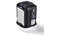 Acer Revo One I6010 NL