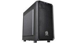 Thermaltake Versa H15 Black