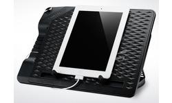 Cooler Master NotePal ErgoStand III