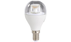 Xavax LED 7W E14 Warm White