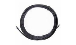 Cisco CAB-L400-50-TNC-N=