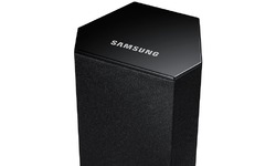 Samsung HT-J4500/XN